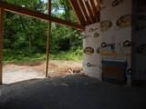 1615 Treehouse Ct - Photo 16