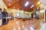 2808 Rose Hill Rd - Photo 11