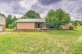 2808 Rose Hill Rd - Photo 41