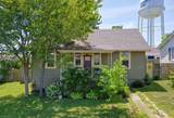 606 Lawrence St - Photo 1
