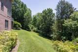 1429 Beddington Park - Photo 35