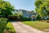 1807 Hillside Ave - Photo 3