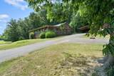 1375 Walford Hollow Rd - Photo 2