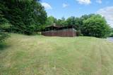 1375 Walford Hollow Rd - Photo 3