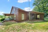 1375 Walford Hollow Rd - Photo 4
