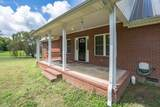 420 Sands Rd - Photo 4