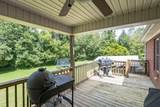 420 Sands Rd - Photo 10