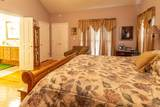 110 Maple Bend Rd - Photo 24