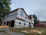 683 West Creek Drive - Photo 2
