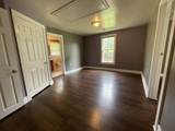 3261 Armstrong Valley Rd - Photo 25