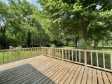 3261 Armstrong Valley Rd - Photo 27