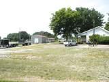 1001 Swamp Rd - Photo 4