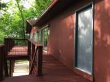 235 Carruthers Rd - Photo 12