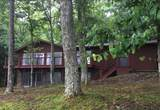 235 Carruthers Rd - Photo 14