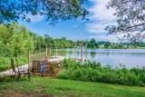 205 Lake Villa Cir - Photo 2