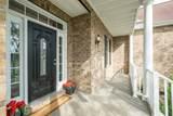 309 Remington Ave - Photo 5