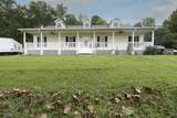 1316 Vernon Rye Rd - Photo 1