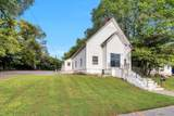 1718 14th Ave - Photo 1