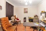 1718 14th Ave - Photo 11