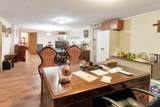 1718 14th Ave - Photo 12