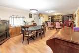 1718 14th Ave - Photo 14
