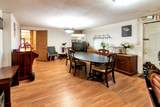 1718 14th Ave - Photo 15