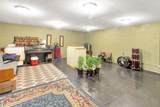 1718 14th Ave - Photo 18