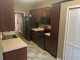 4605 Cole Ridge Rd - Photo 13