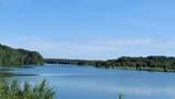69 Lake Life Ct - Photo 41
