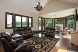 3747 Armstrong Rd - Photo 25