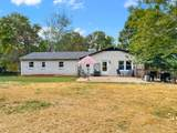 6932 Brown Hollow Road - Photo 3