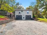 6932 Brown Hollow Road - Photo 4