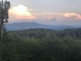1730 Bluff Ridge Rd - Photo 17