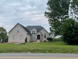 9643 Valley View Rd - Photo 2