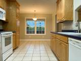 9643 Valley View Rd - Photo 14