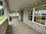9643 Valley View Rd - Photo 7
