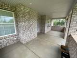 9643 Valley View Rd - Photo 8