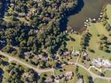 128 Meadow Lake Dr - Photo 38