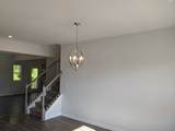 309 Pacific Ave - Photo 2