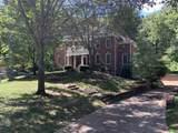 1118 Brookview Dr - Photo 2