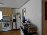 537 Beechwood Dr - Photo 3