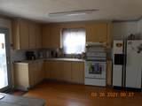 537 Beechwood Dr - Photo 4