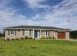 5276 Highway 41-A - Photo 2