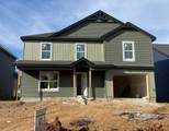 48 Campbell Heights - Photo 1