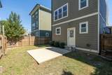 711 44th Ave - Photo 24