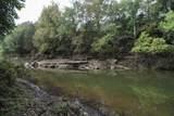 2105B Bear Creek Pike - Photo 14