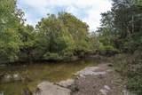 2105B Bear Creek Pike - Photo 16