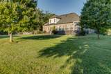 1448 Ridley Dr - Photo 28