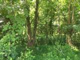 5042 Water Leaf Dr (Lot 110) - Photo 11