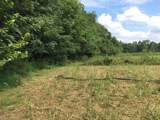 5042 Water Leaf Dr (Lot 110) - Photo 15